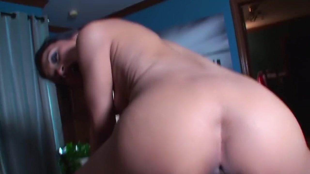 Hot Nude Vincent cassel tina kunakey rencontre
