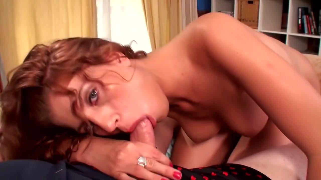 Sunny Leone Xxx Filme Naked xXx