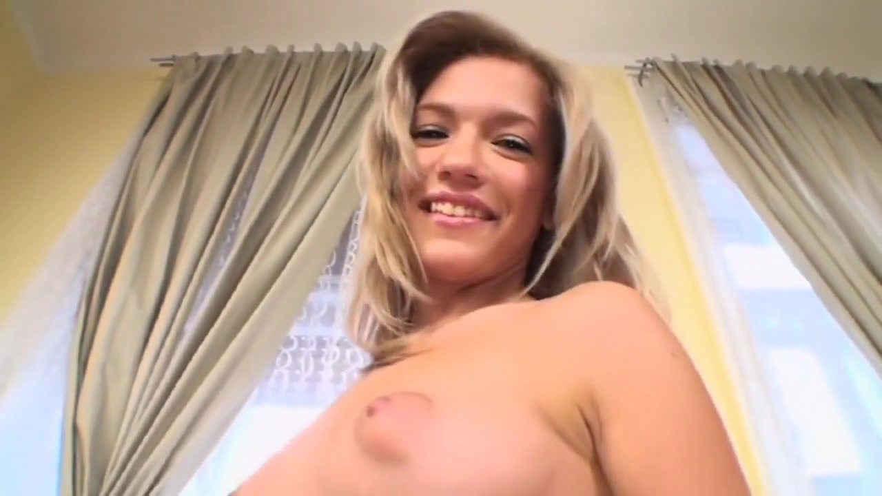 People nearby app Excellent porn