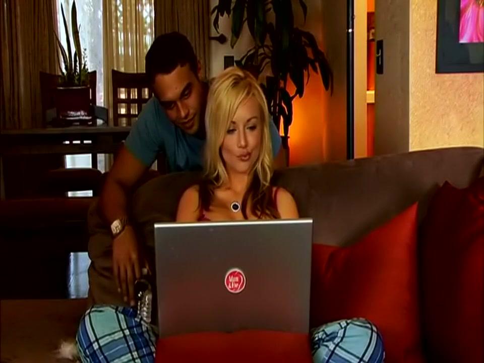 Pron Pictures Benedetti la tregua online dating