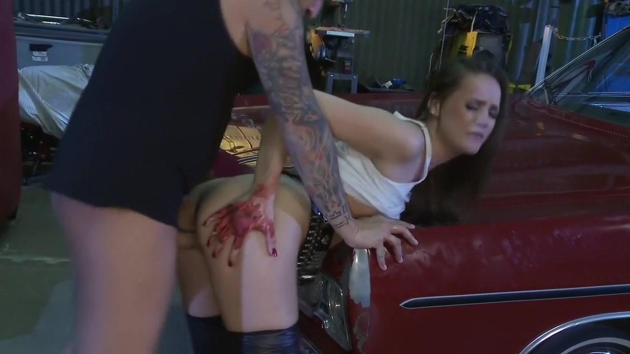 elita porn Naked Pictures