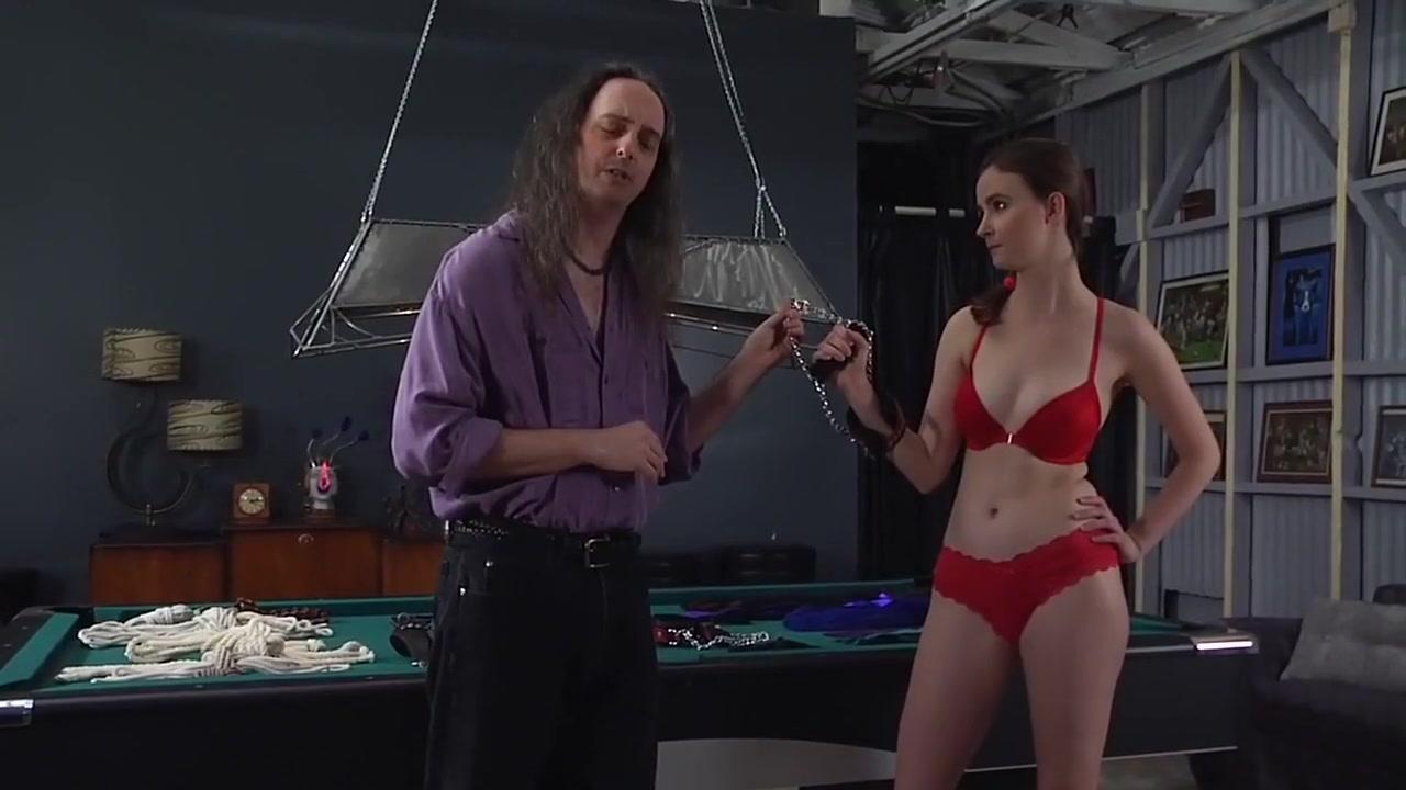 Lorianne crook upskirt Best porno