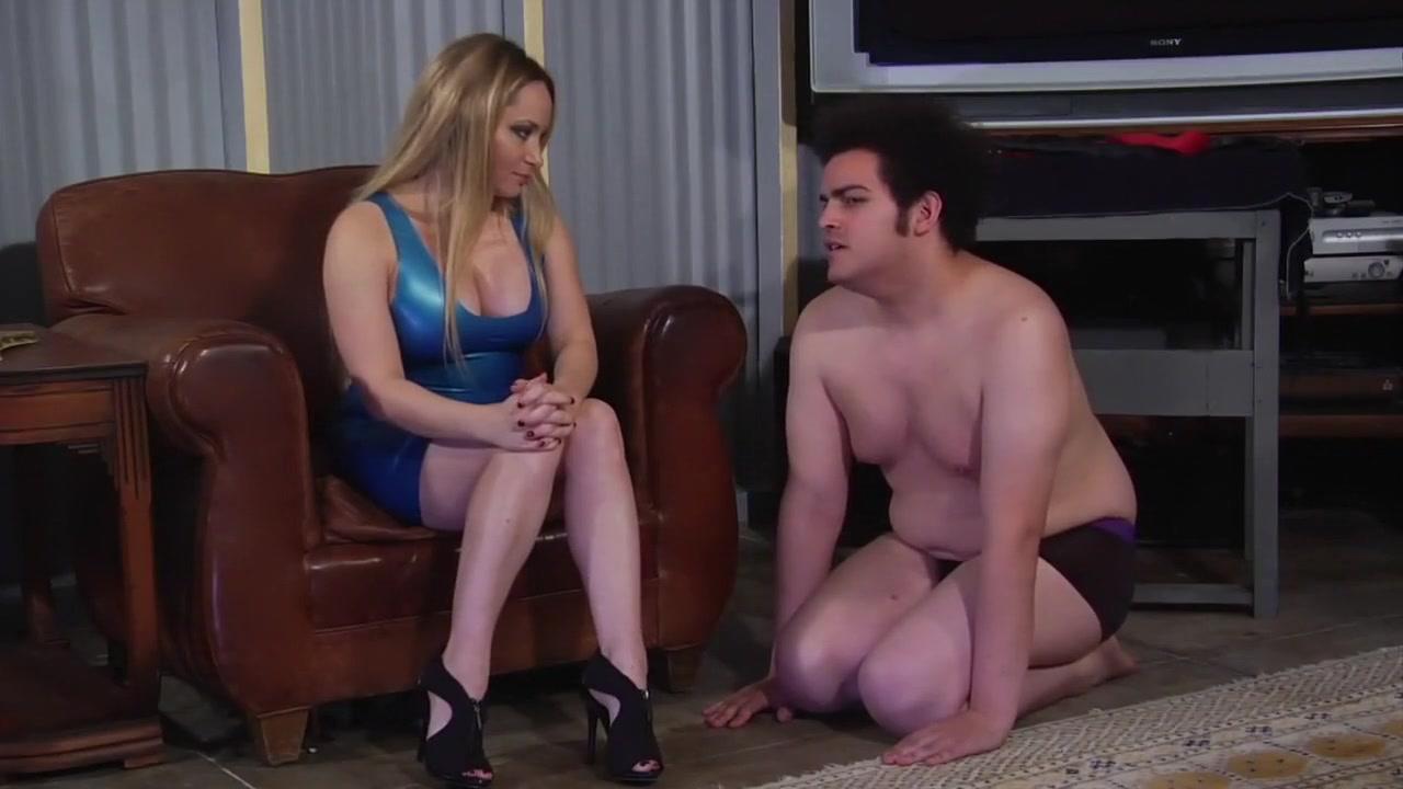 Tgp hot Adult videos