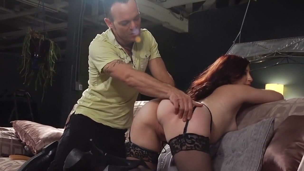 Stripper sex clip XXX photo