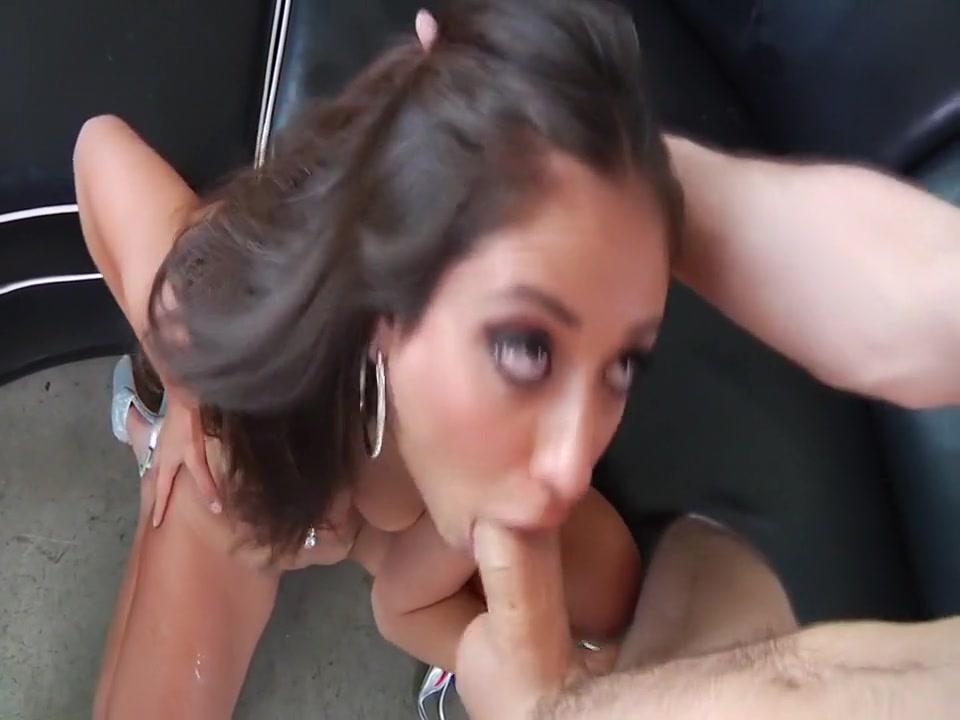 Porn tube Huntington ny speed dating