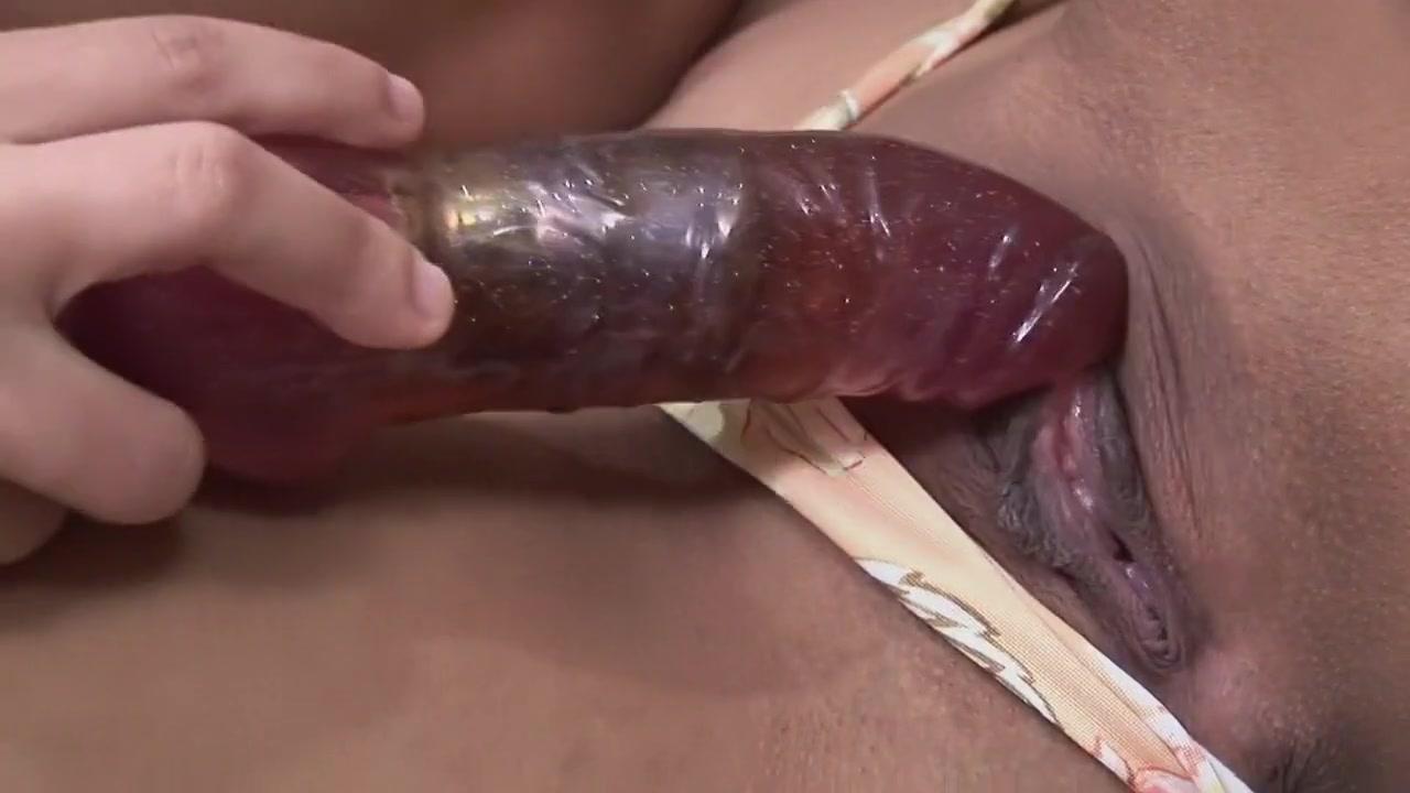 Sexes porno lesbianas Grannys