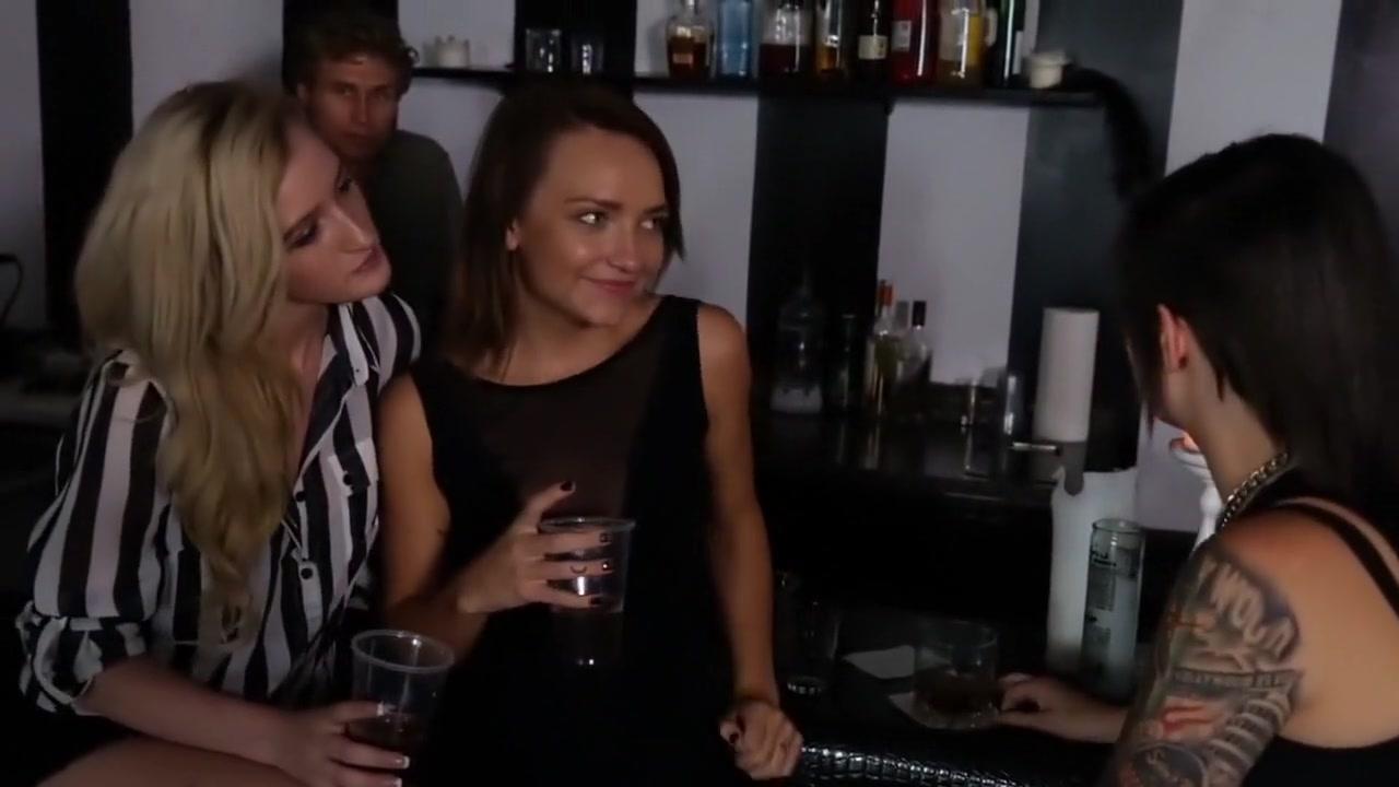 Lesbos orgasam Celebrities porne