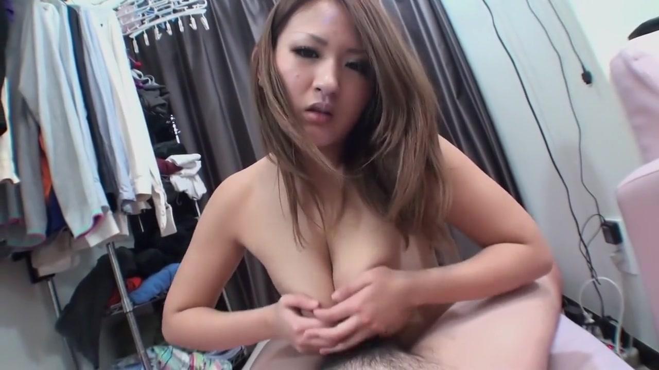 Porn pictures Vinna Reed Doctor