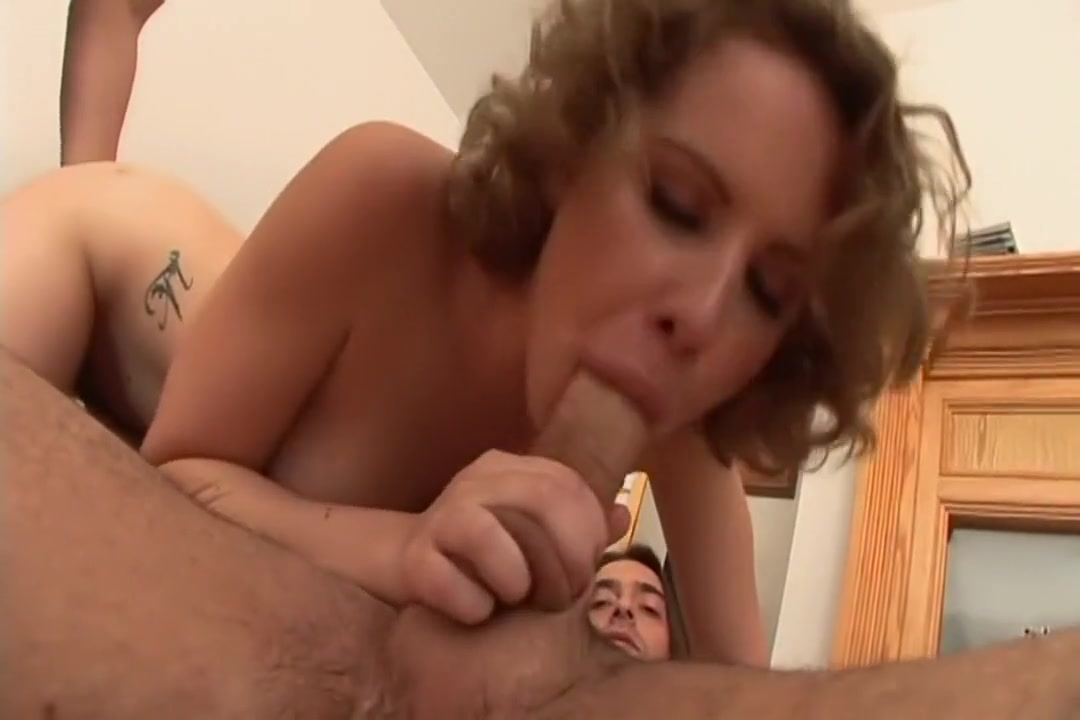 Excellent porn Girls and their toys