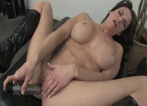 Interracial milf sex movies Nude gallery