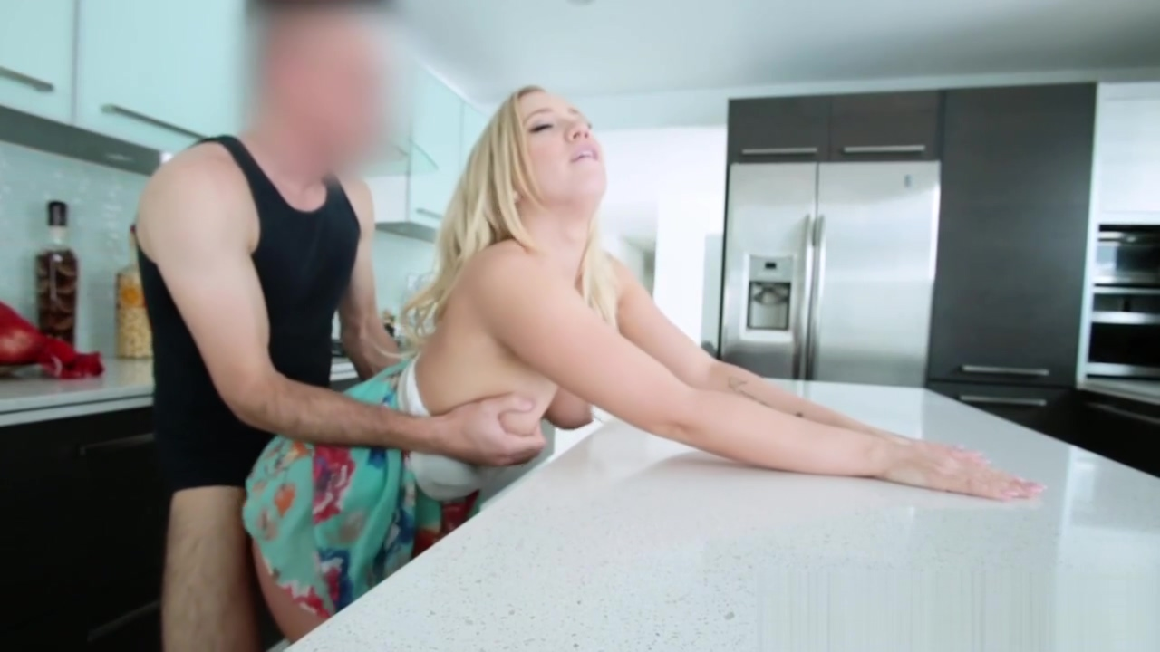 Cum soaked stepsister Prostitute in Narva