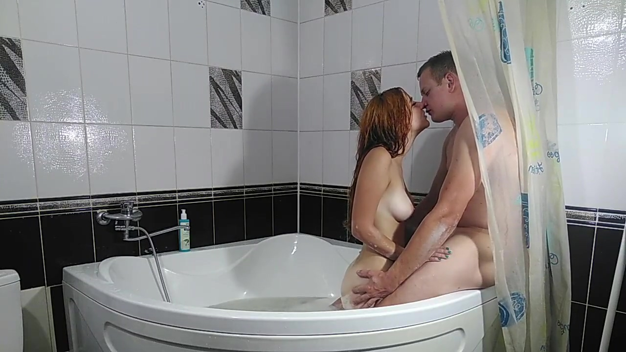 whirlpool sex Pictures Of Mature Ladys With Big Tits