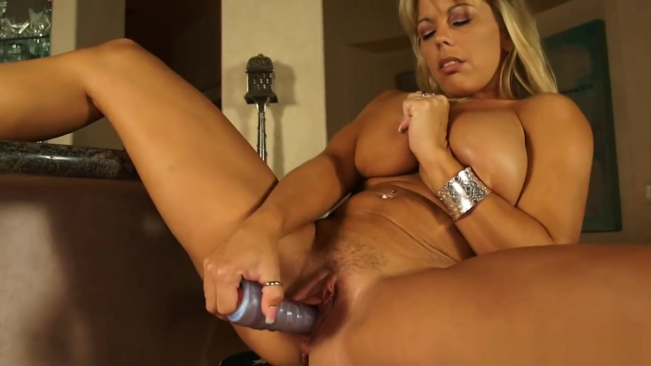 Amber Lynch Bach masturbandose 740p sex videos free