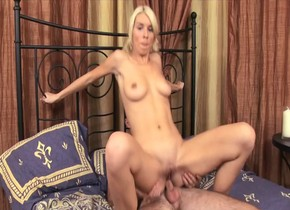 Superior Lesbian Pussy Licking Sexy por pics
