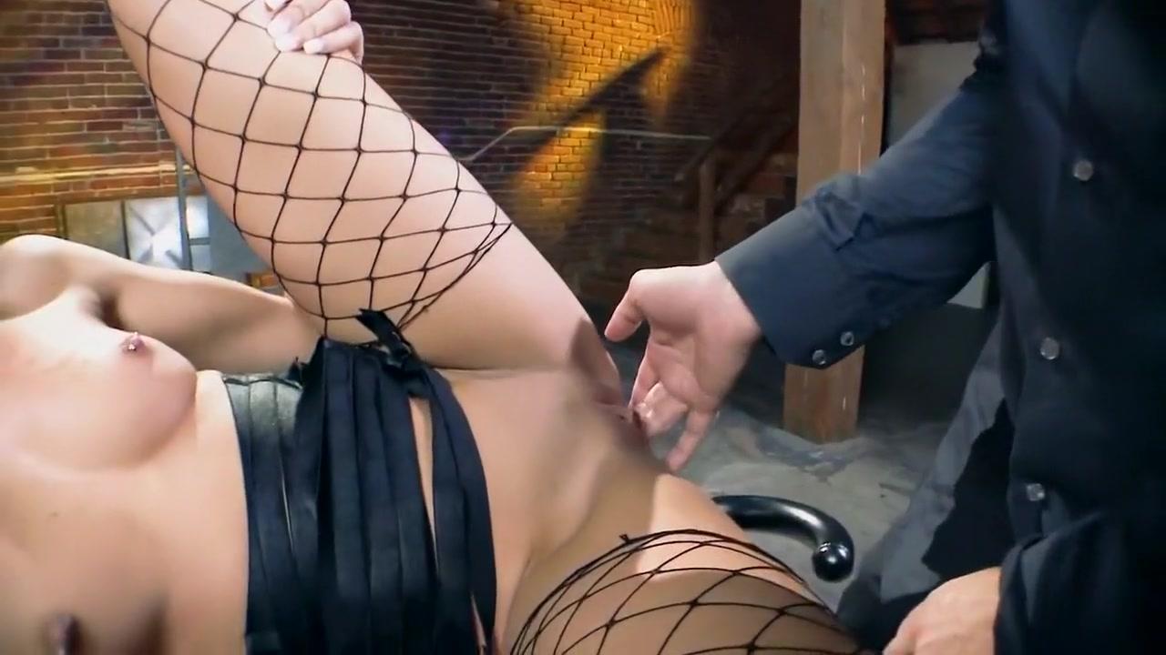 Quality porn Raylene mommy got boobs