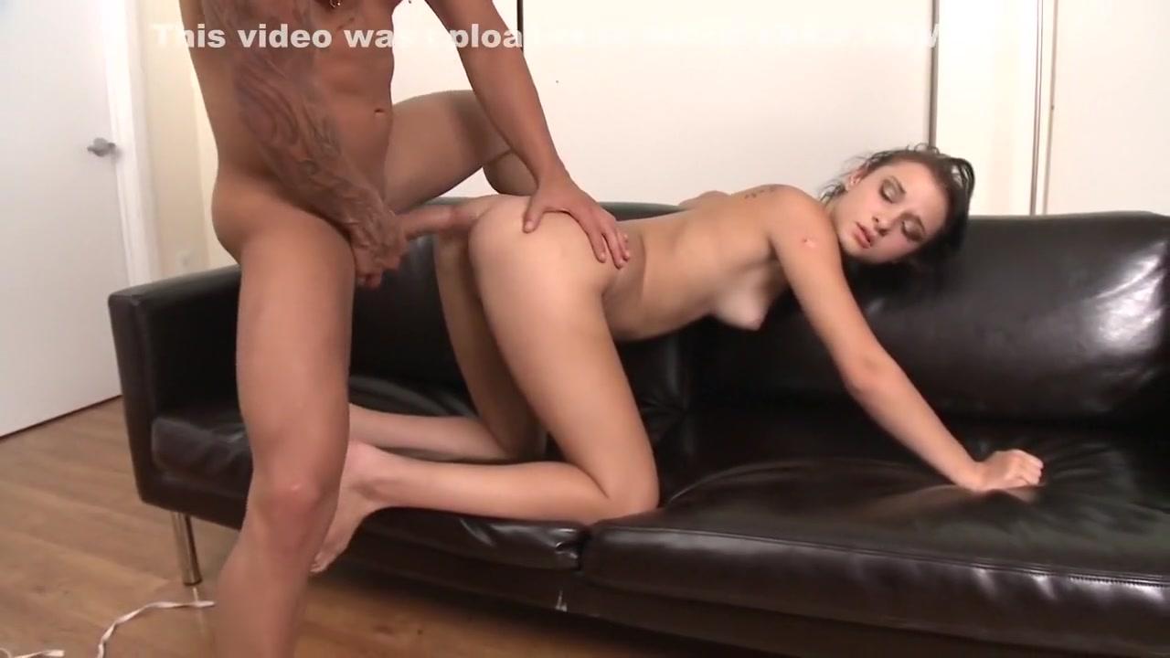 Porn clips Gay meetup detroit