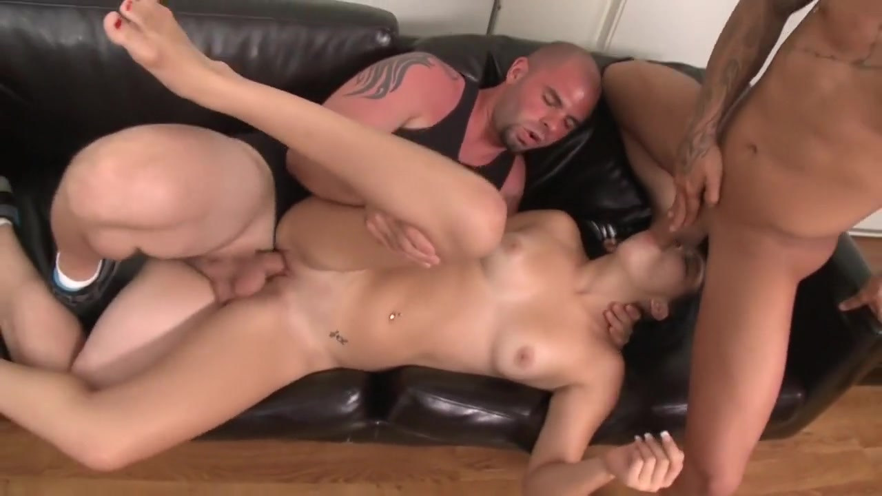 Porn Base Red hot mature