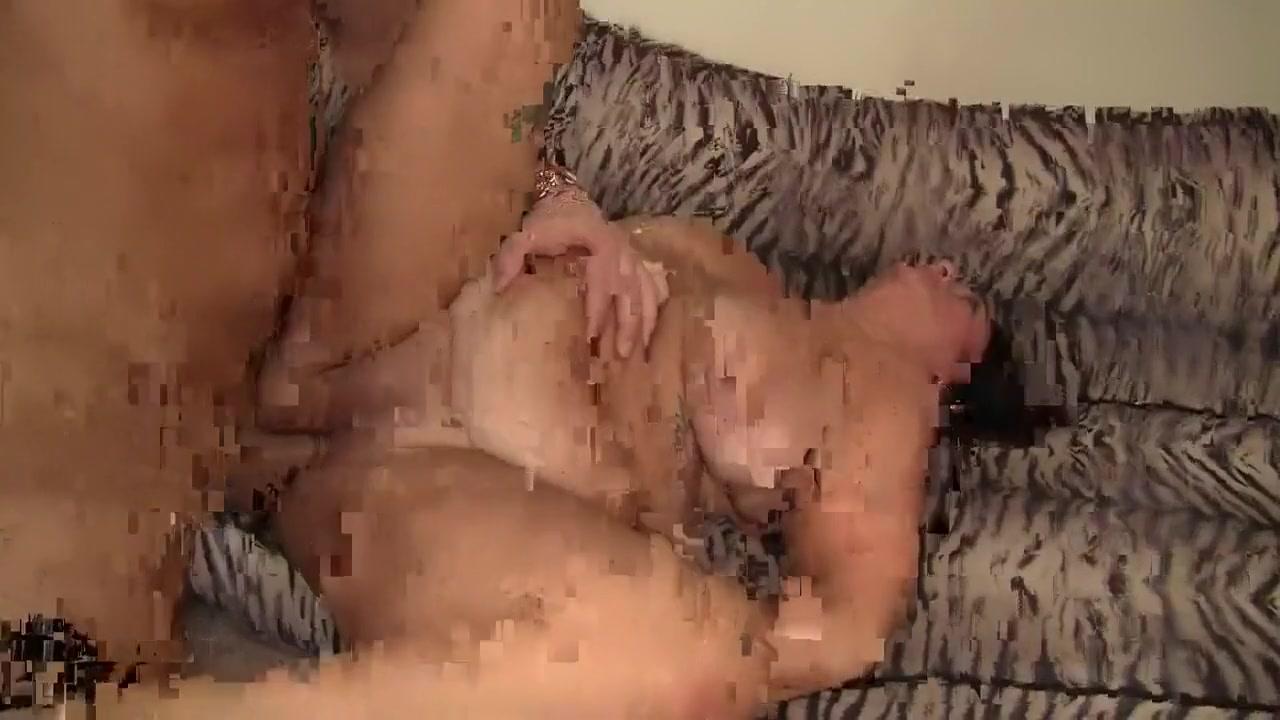 Nude gallery Tara spencer nairn