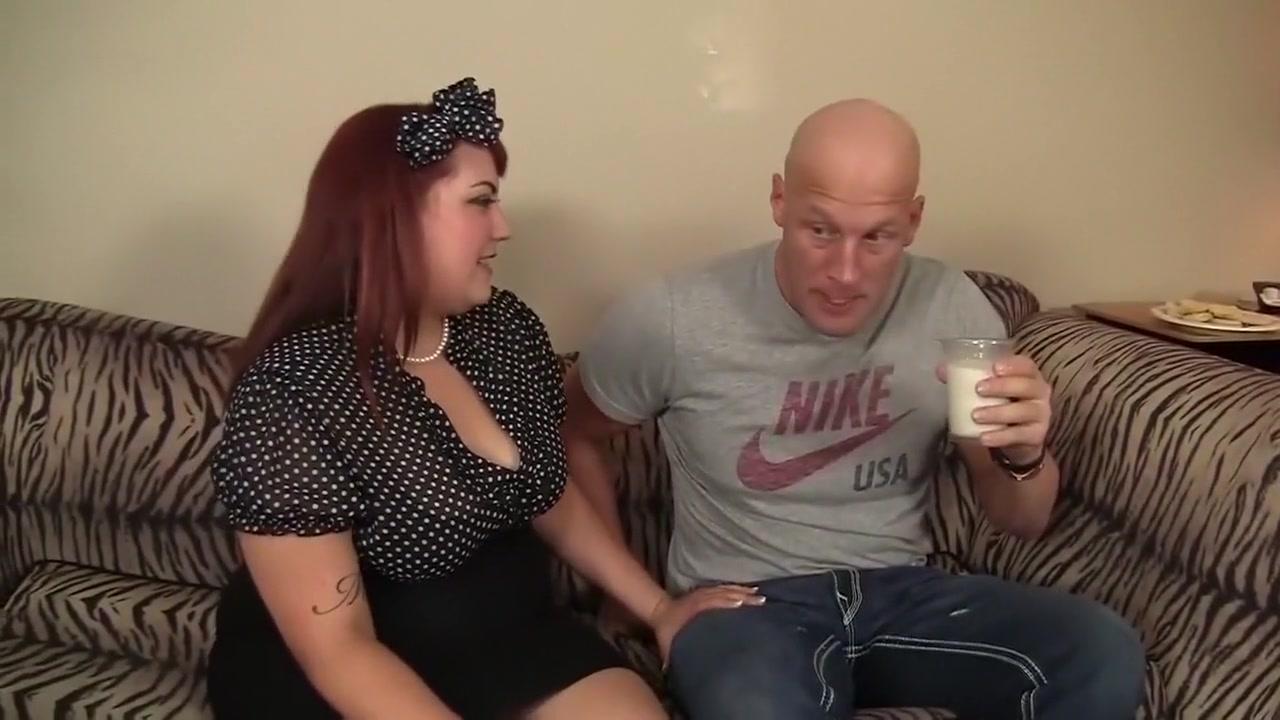 Sex archive Pigalle la nuit online dating