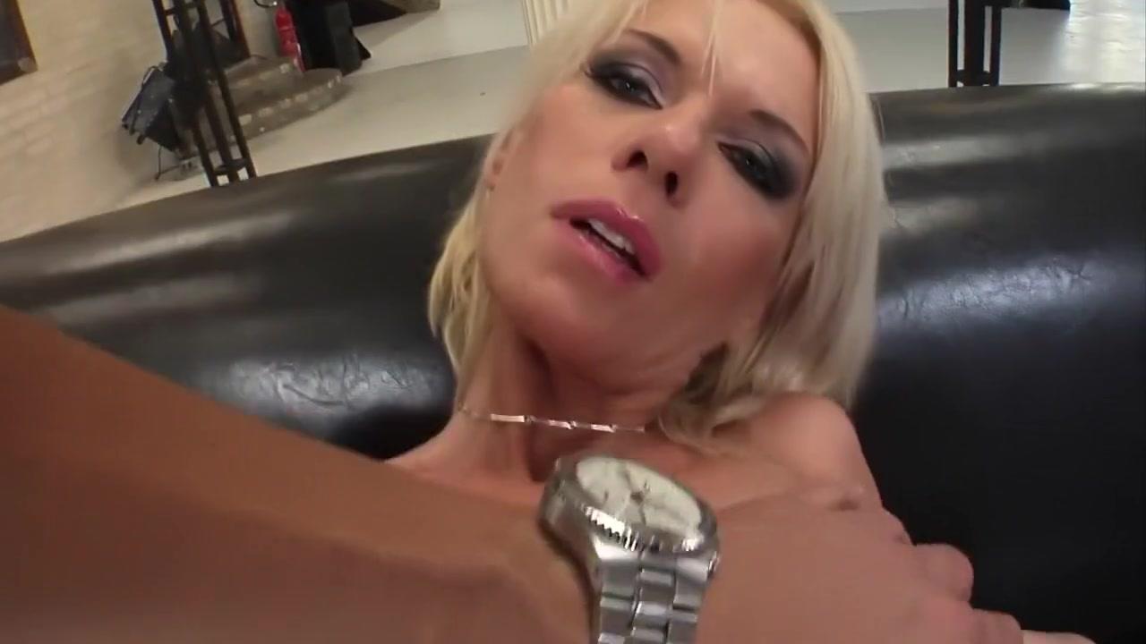 Porn tube Free chat sa
