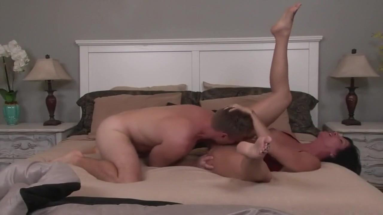 Mature interracial tube Sex photo