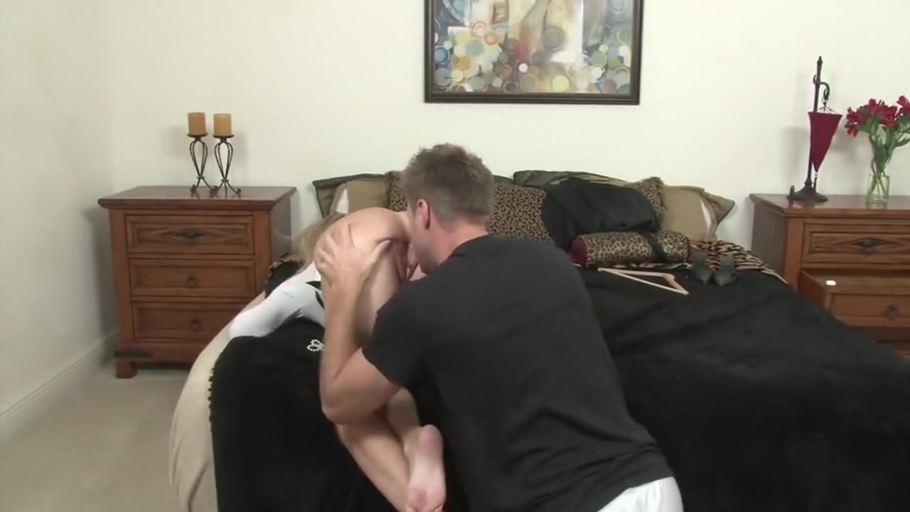 Naked xXx Lexington herald leader weekender online dating