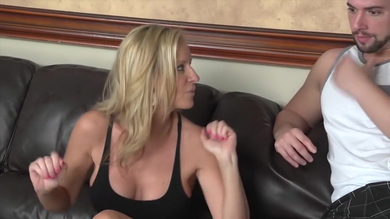 Naked Porn tube French cum mature
