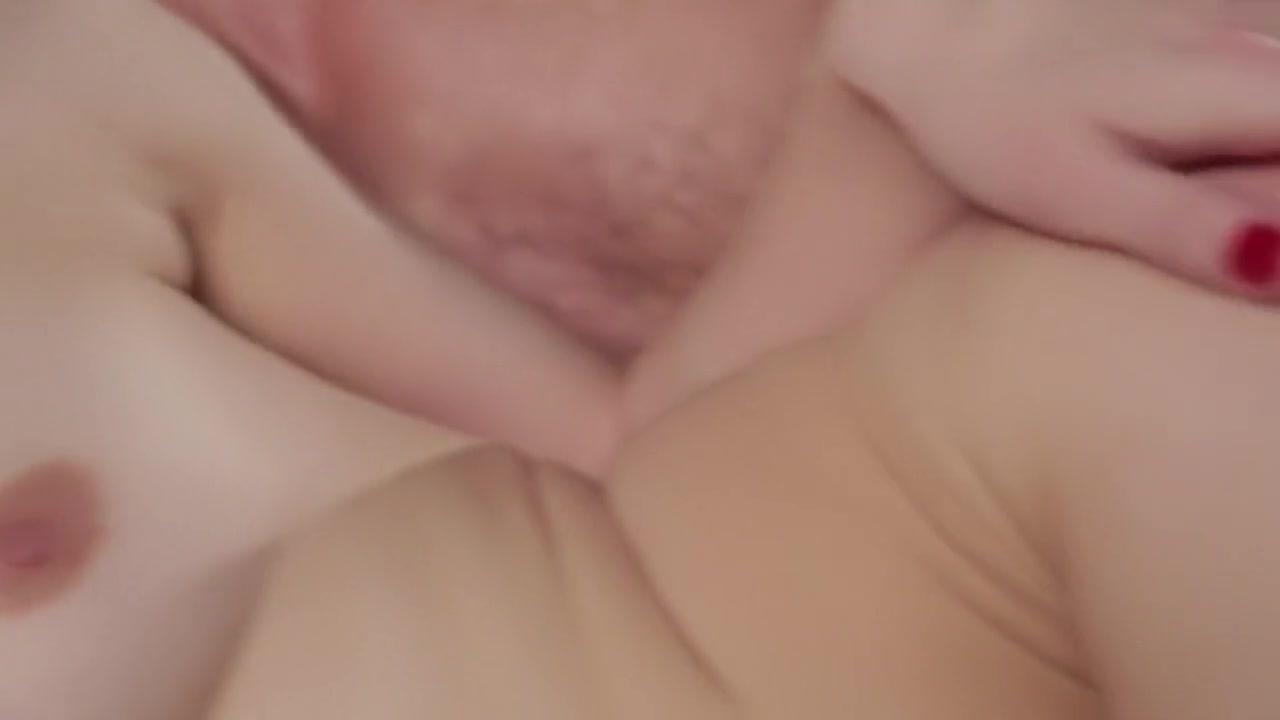 Pron Pictures Real aussie lesbos finger