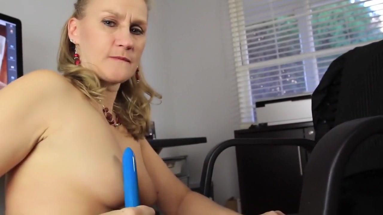 Segun oniru wife sexual dysfunction Hot porno