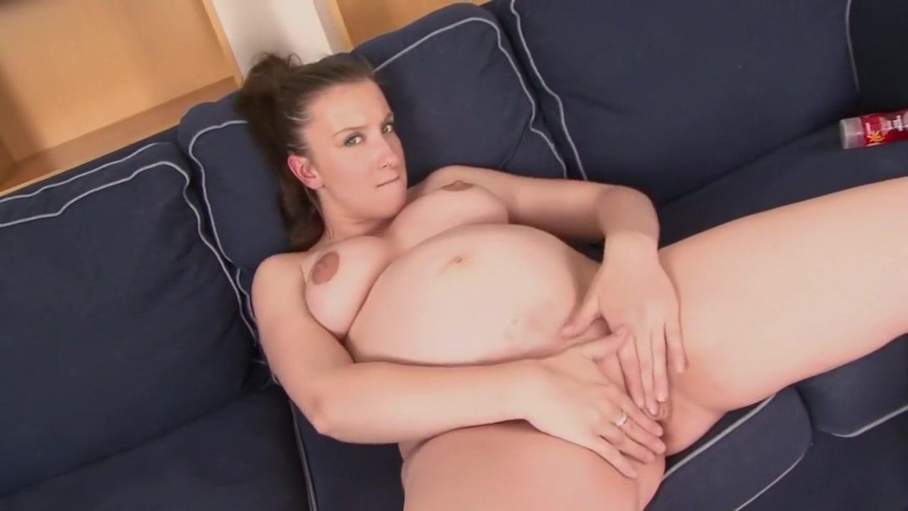www craigslist com akron Sex photo