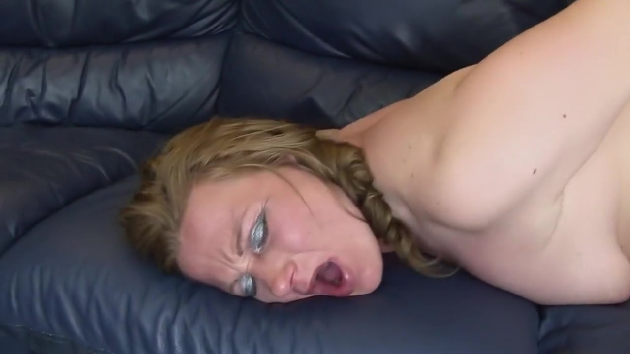 18+ Galleries Bbw free sex tube