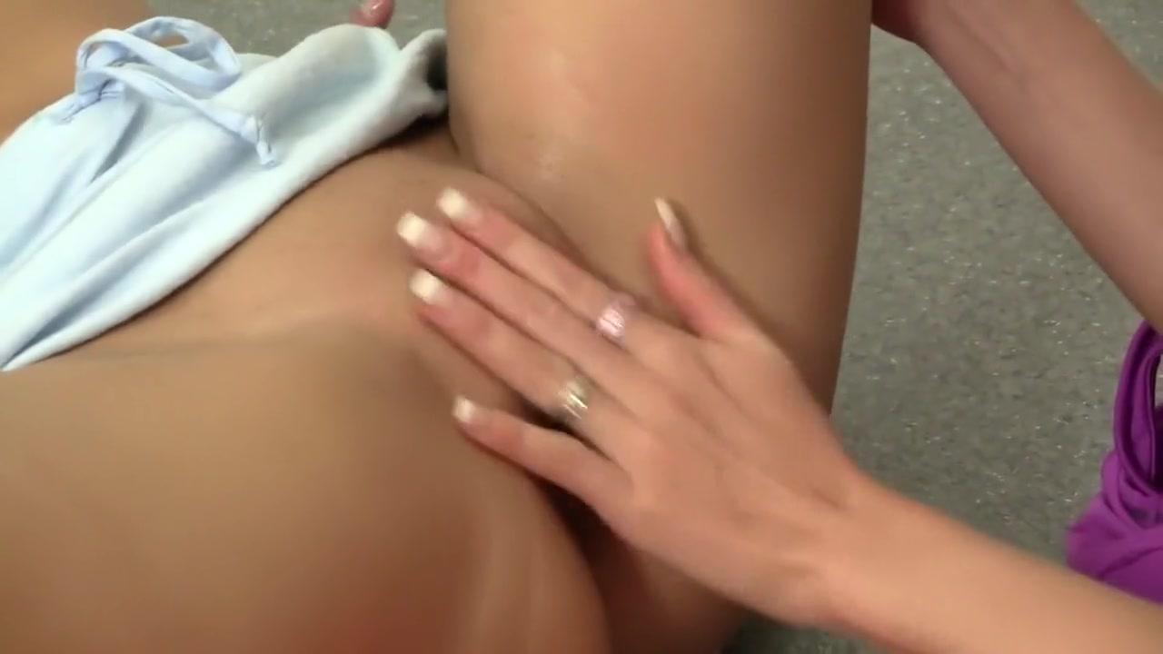 Lesbia sexs orgies Double