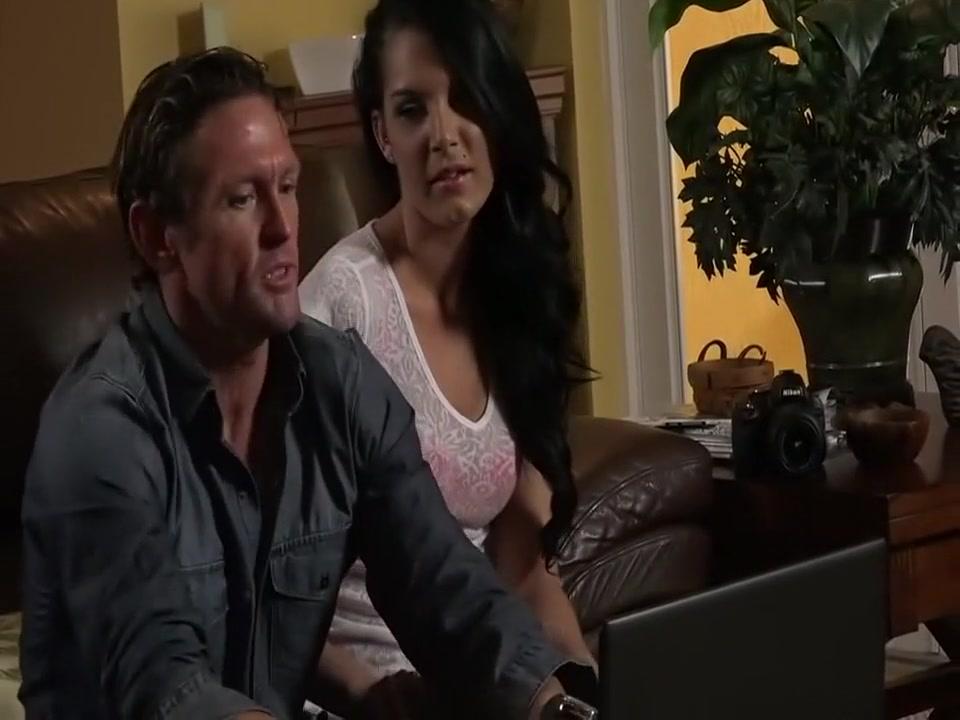 San diego navy Porn archive