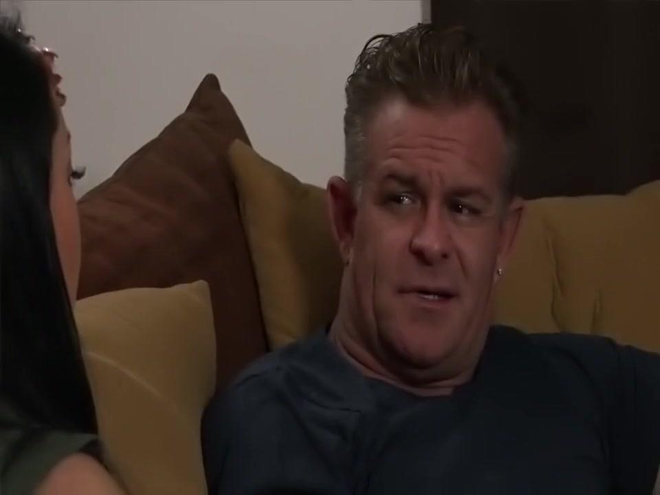 Sex photo Actor craig olejnik dating