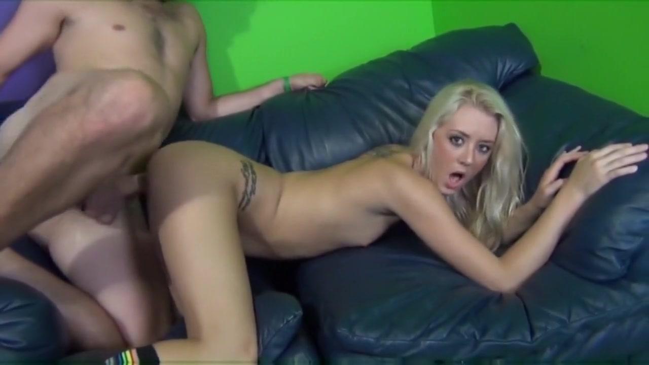 haifa wehbe porn movie Naked Porn tube