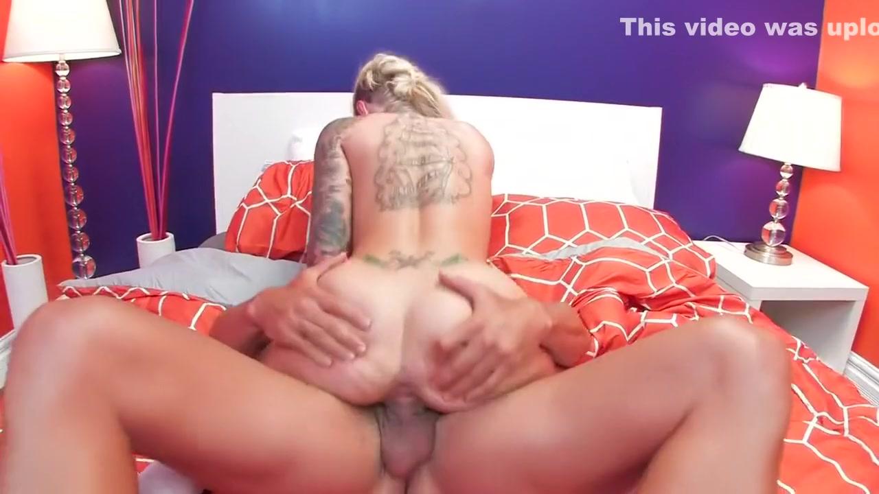 huge natural fuck hard movie New porn