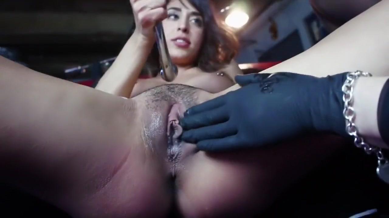 Home Lesben porn
