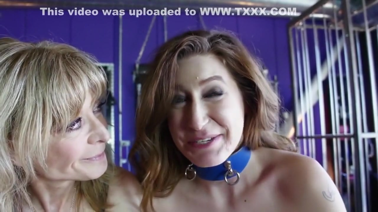 Sexy xxx video Hot Old And Milf Lesbians