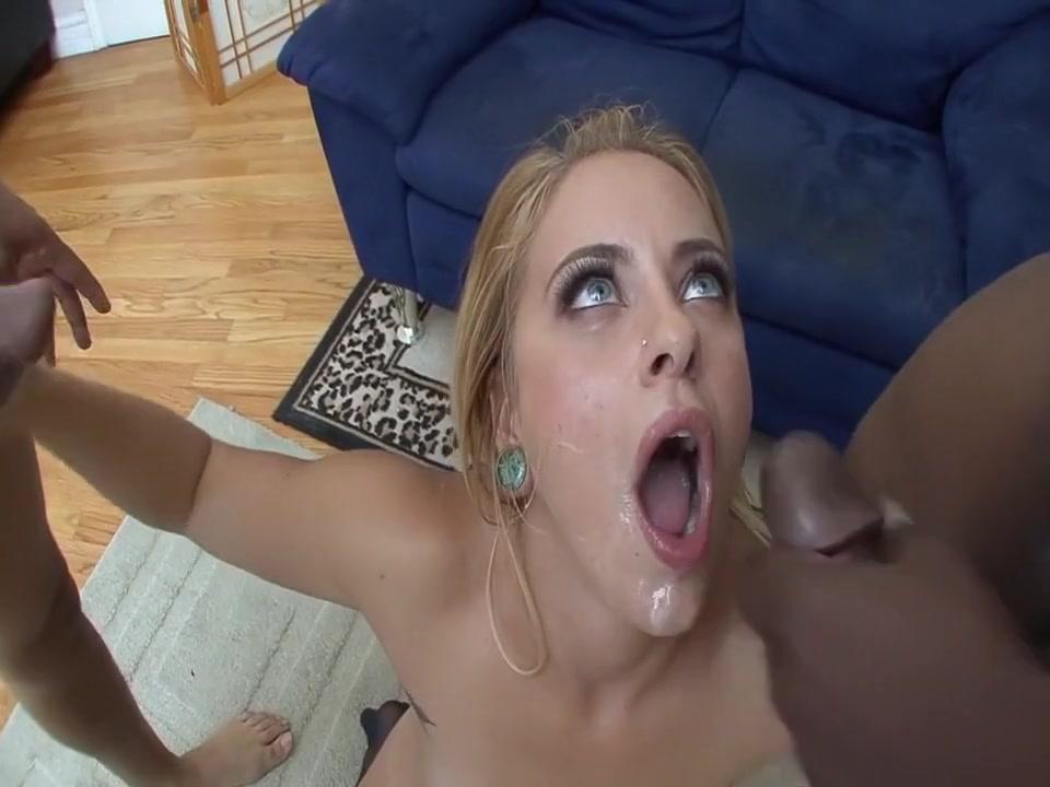 XXX Video Discreet milf com