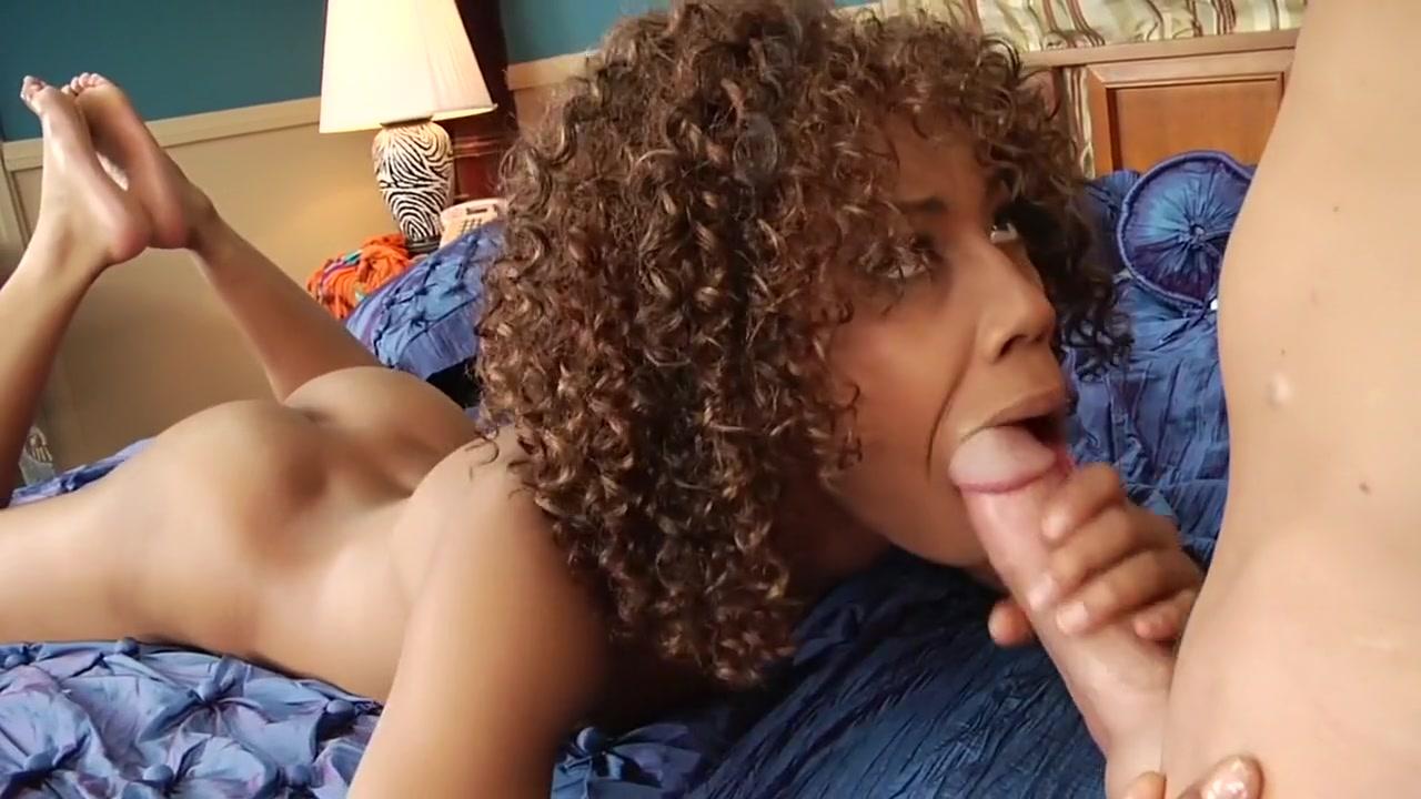lesbian infidelity Quality porn