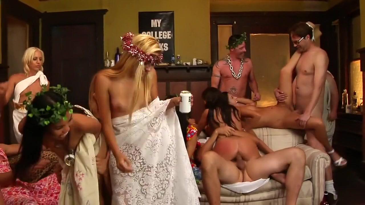 Nude photos Who is fiona amuzie dating divas
