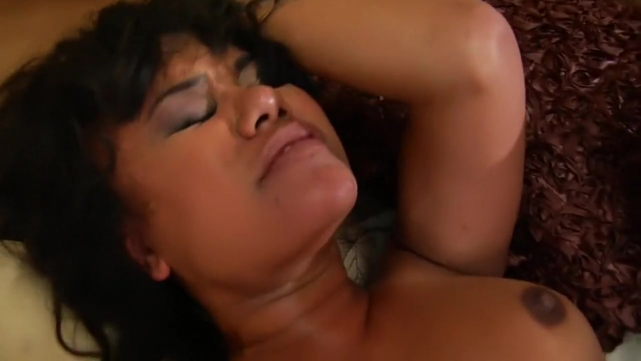 outcall massage paris Naked FuckBook