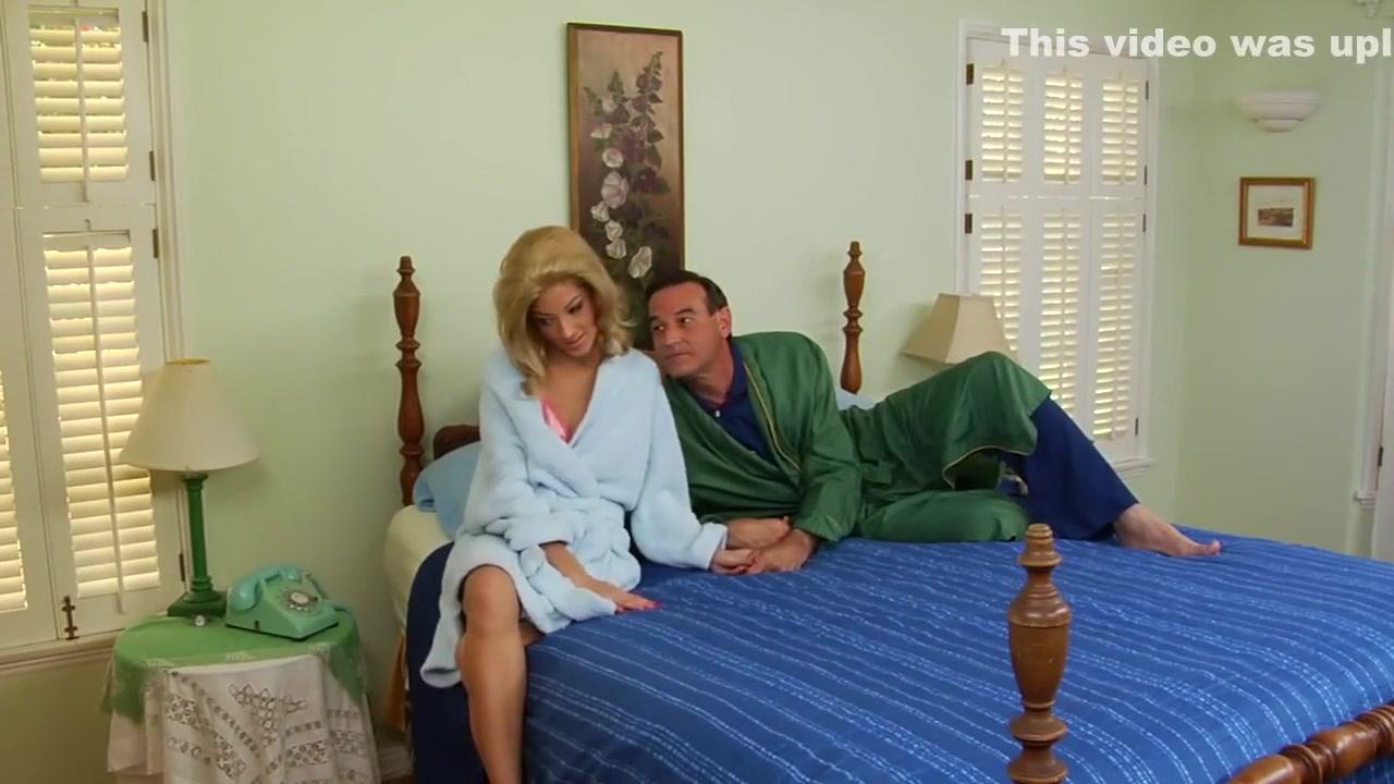 Peru mature porn Sexy xxx video