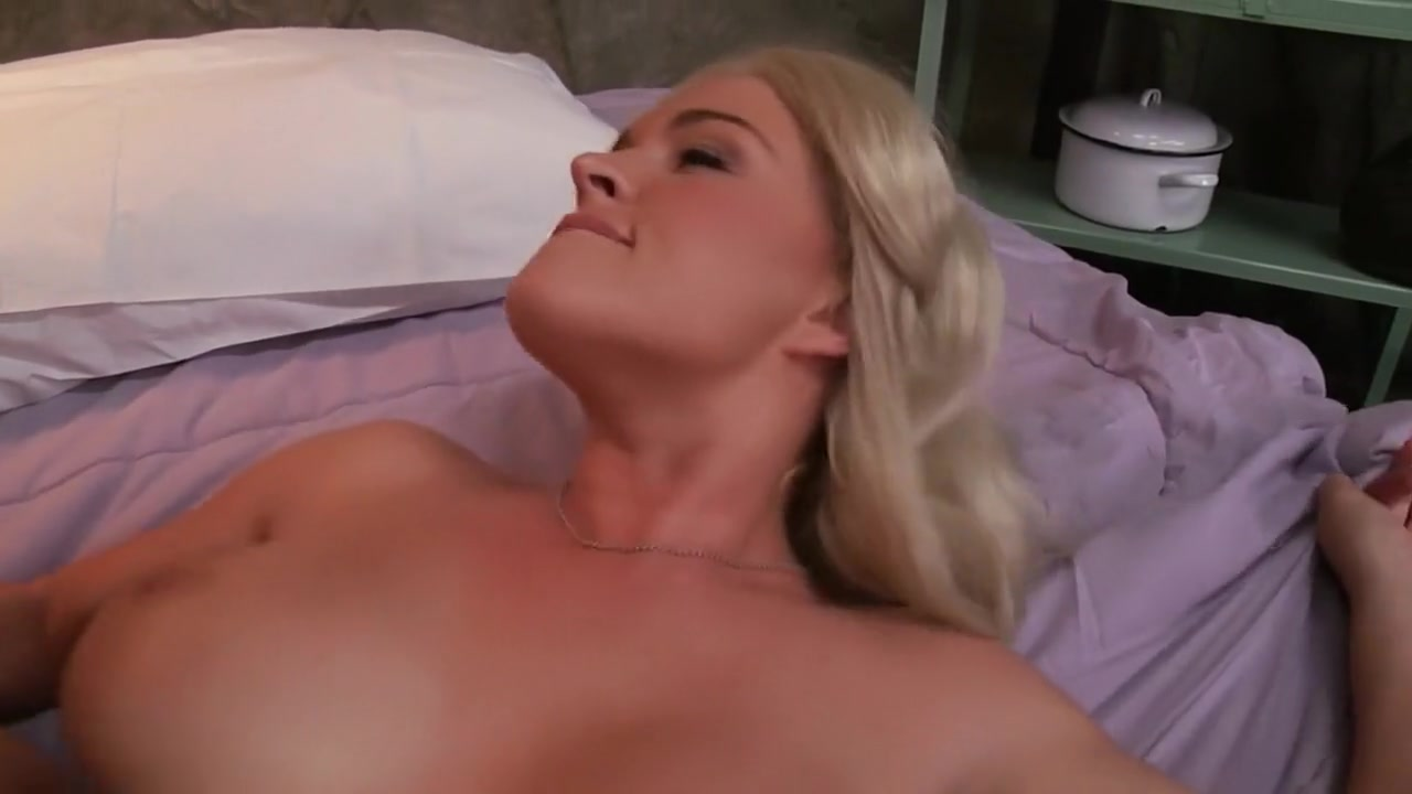 Milf first time big cock Porn tube