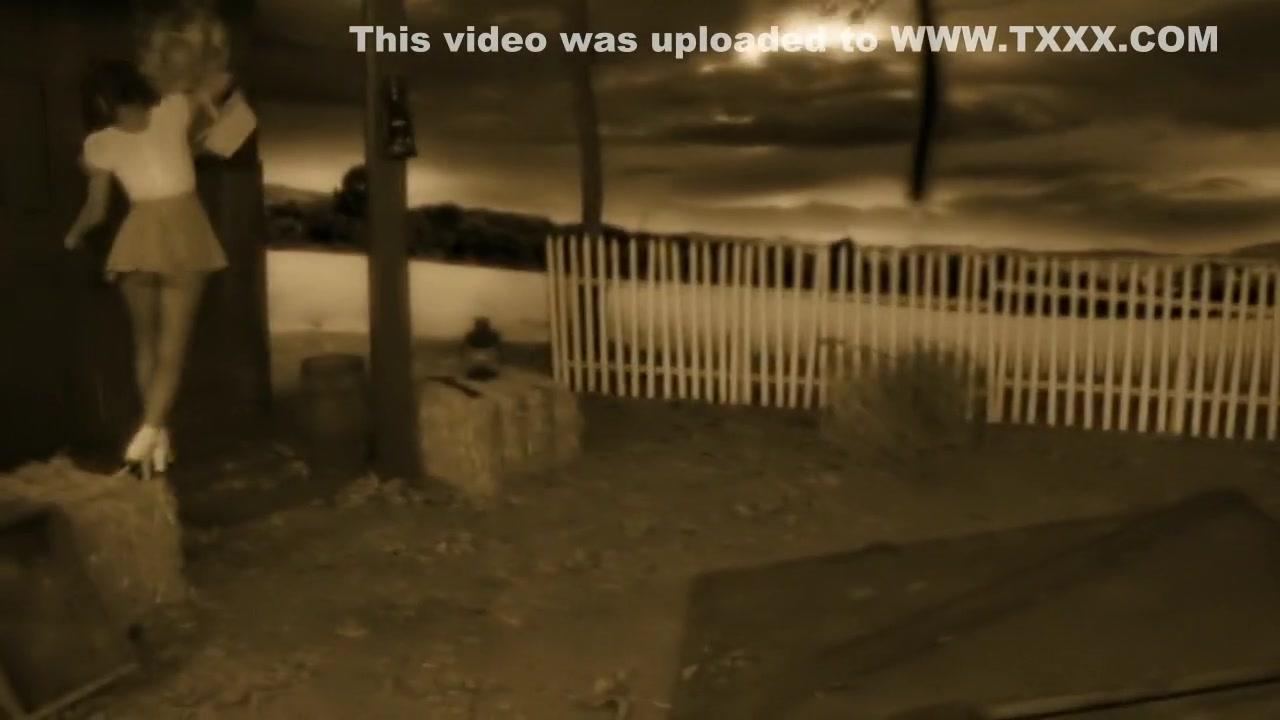 New xXx Video Hook up in sunderland