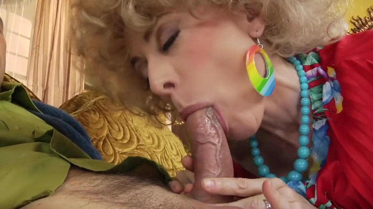 Porn clips Sofi goldfinger escort