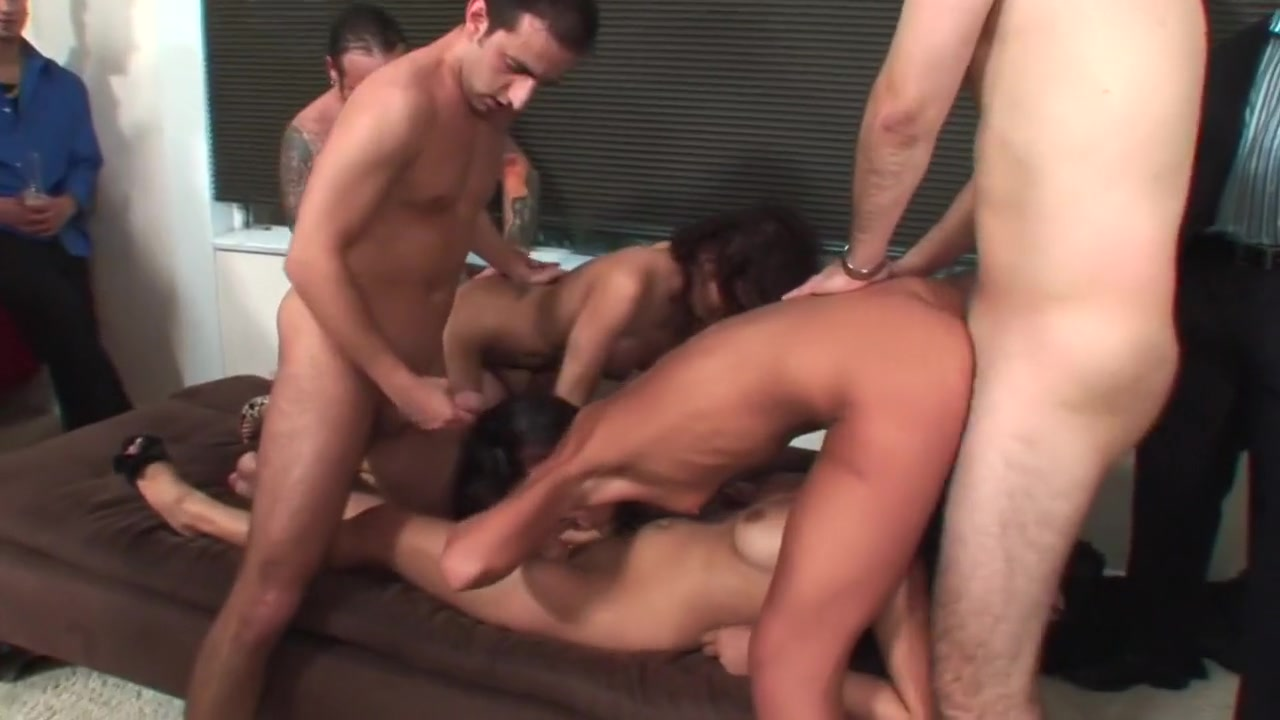 FuckBook Base Porscha ride reviews porn