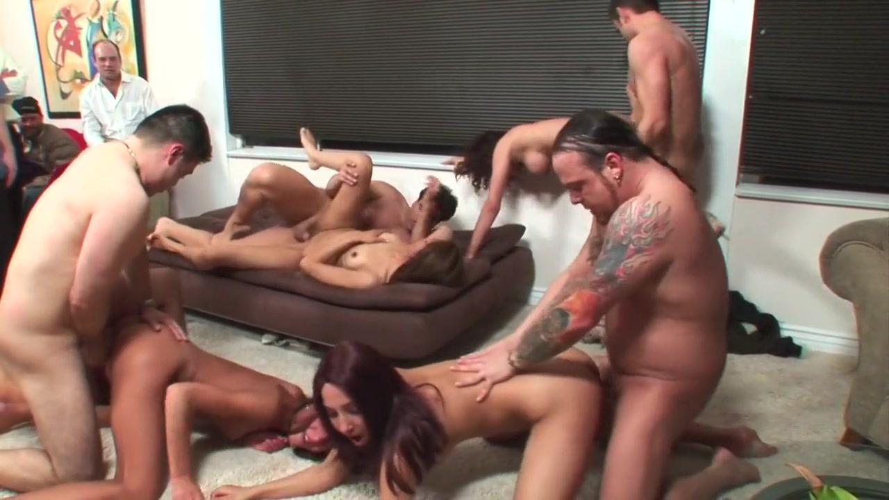 Bbw jasmine jones anal xXx Pics