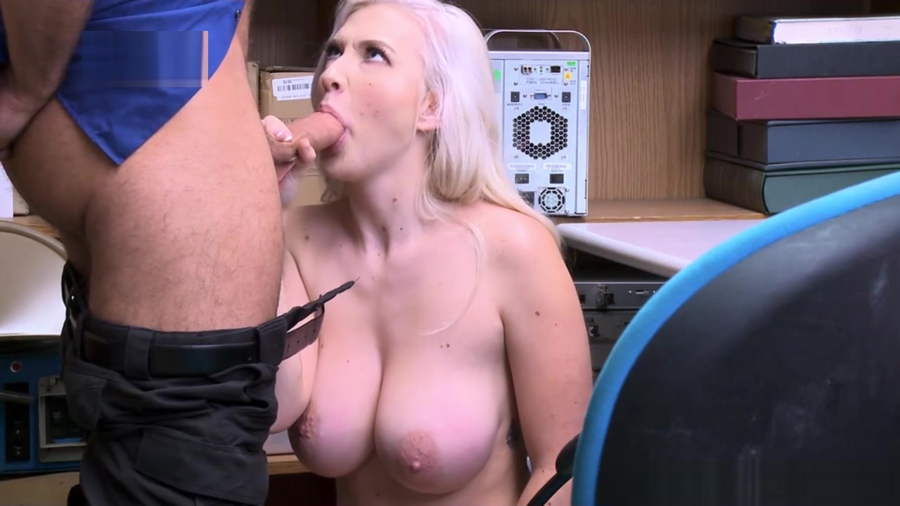 Shoplifter Emily Right gets her tight pussy rammed by Officers huge cock mindy main free porn forum