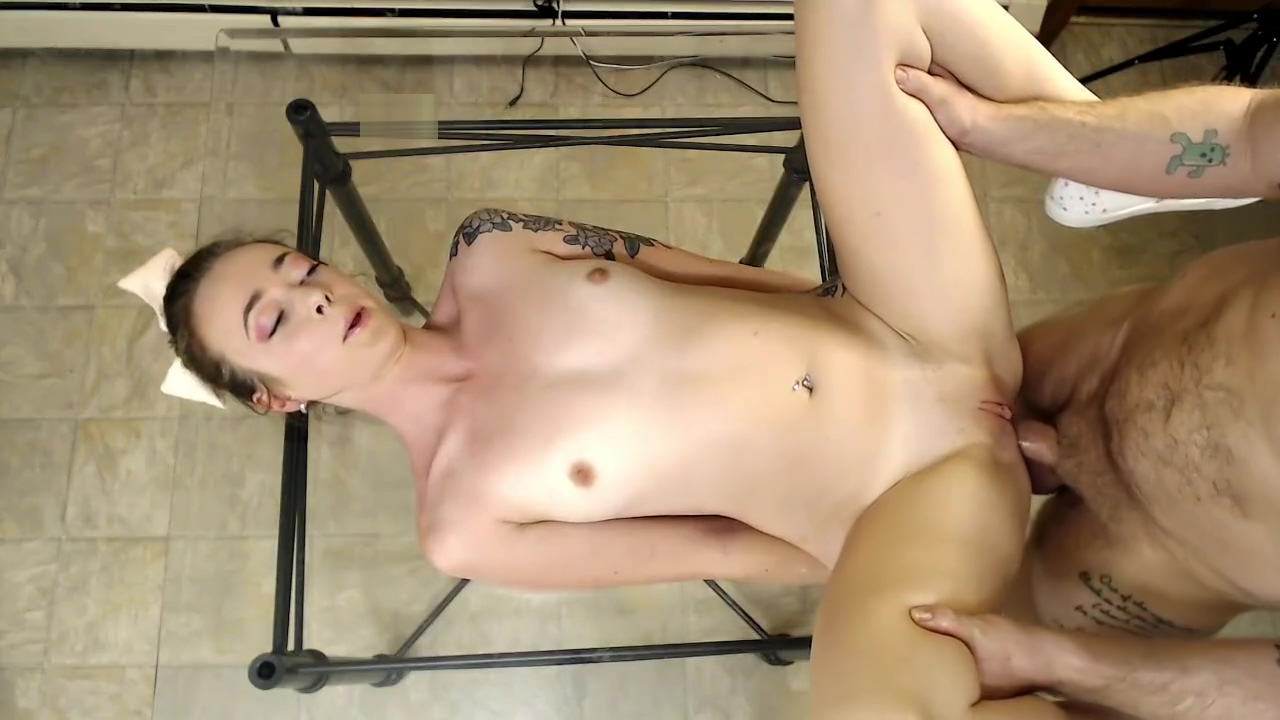 Little Rose takes cock and piss deep in her ass, fucks hard, pisses, facial first time milf interracial videos